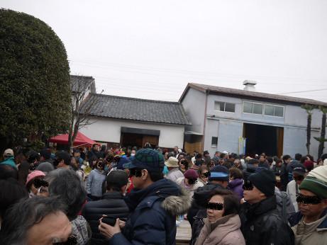 20150223_kaijyou_2
