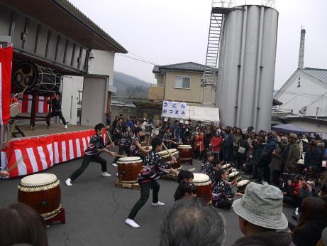 20150223_wadaiko
