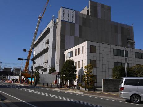 20150225_kawagoe_city
