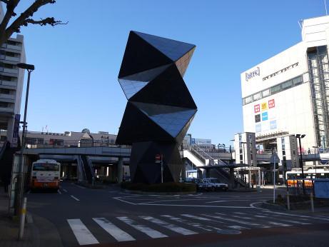 20150225_kawagoe_st_east_1_2