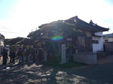 20150225_myousyouji2