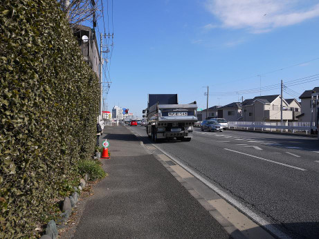 20150225_route_16