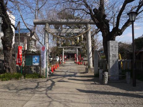 20150226_torii