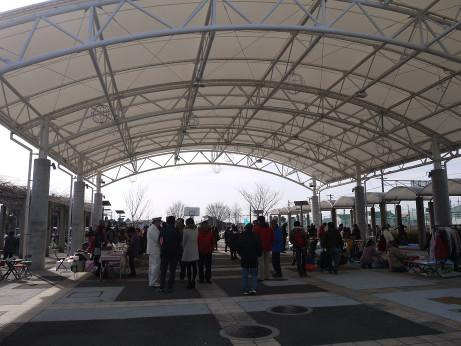 20150301_ekimae
