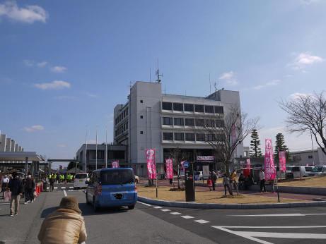 20150304_kounosu_siyakusyo