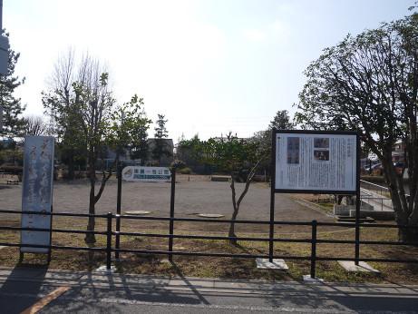 20150305_higasiuradai1_park