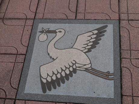 20150306_kounotori