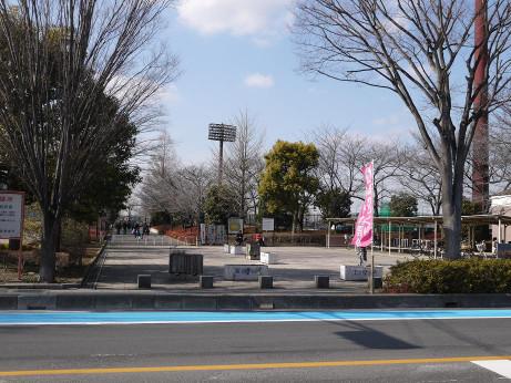 20150306_sports_park