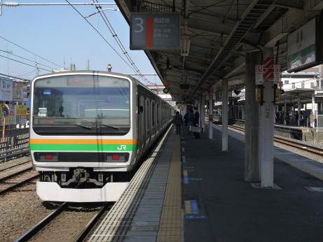 20150306_takasaki_line_1