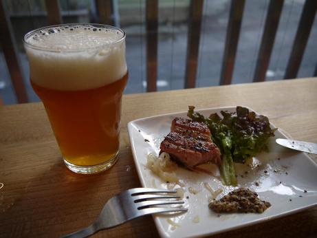 20150307_beer_9