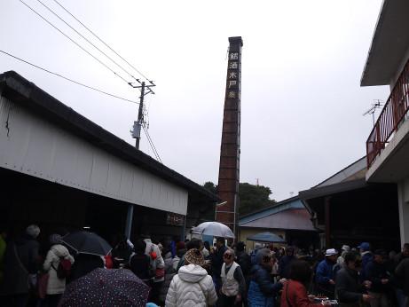 20150309_hanbai_kaijyou