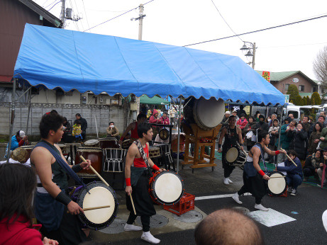 20150309_wadaiko