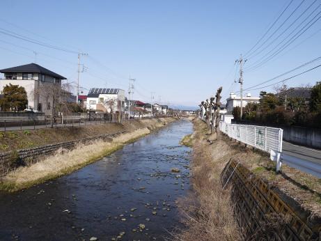 20150313_kusagawa_1