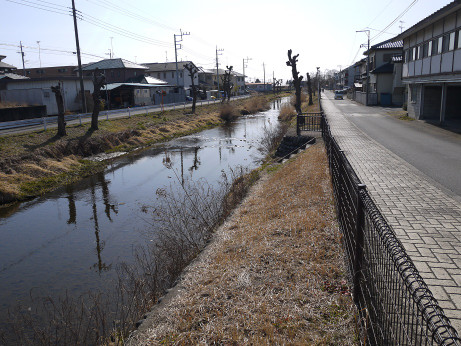 20150313_kusagawa_3