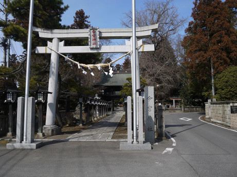 20150314_torii