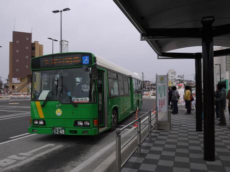20150315_bus