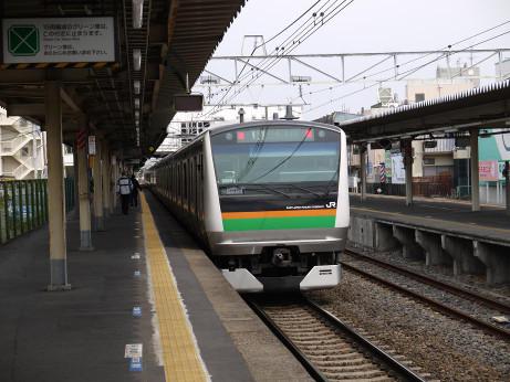 20150315_utunomiya_line