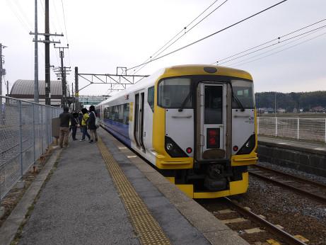 20150316_express_2