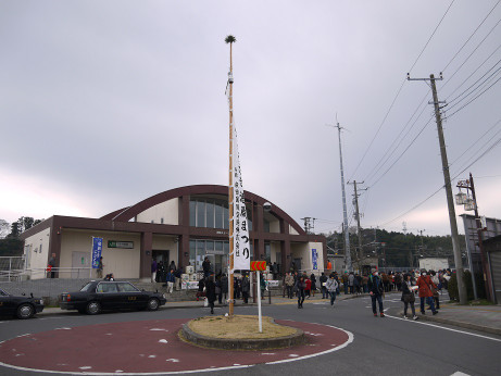20150316_simousa_kouzaki_st