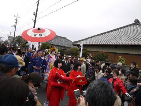 20150317_ryuji