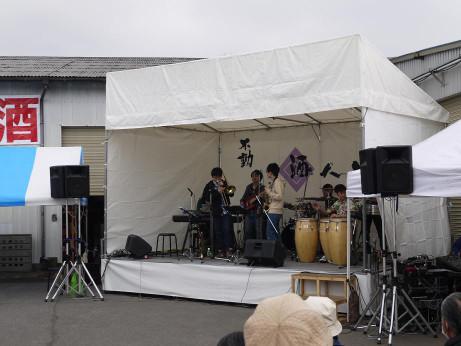 20150319_band