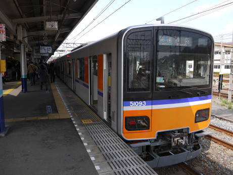 20150323_tojo_line