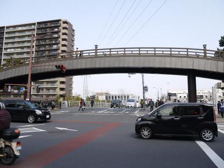 20150324_eitaibasi