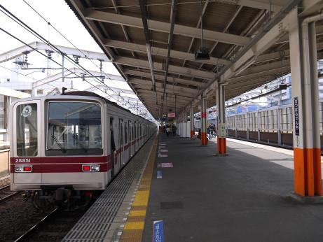 20150324_tobu_line
