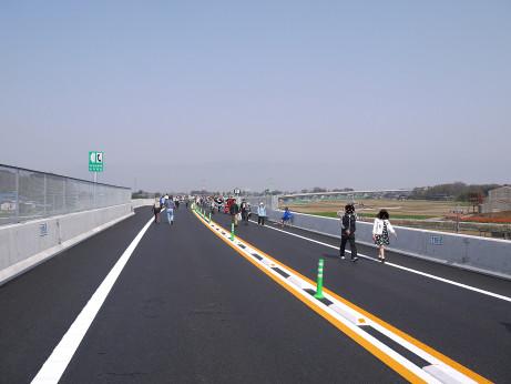 20150325_road_4