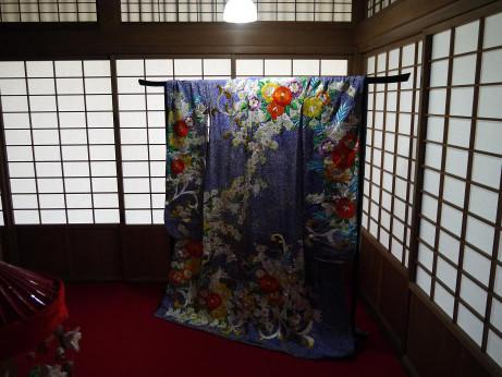 20150327_kimono
