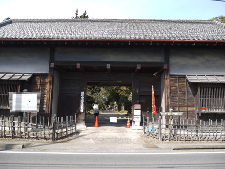 20150327_takizawake_jyuutaku_1
