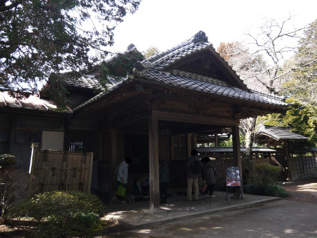 20150327_takizawake_jyuutaku_2