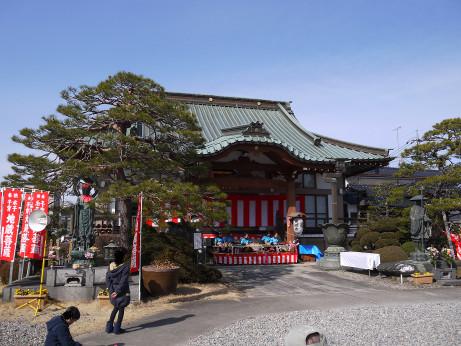20150330_koumyouji_4