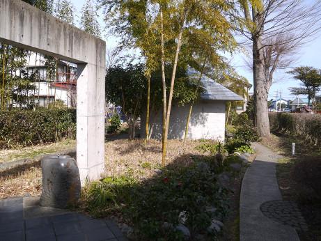 20150331_park_3
