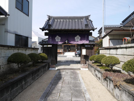 20150403_yakuouji_1