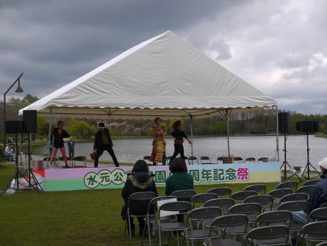 20150412_stage