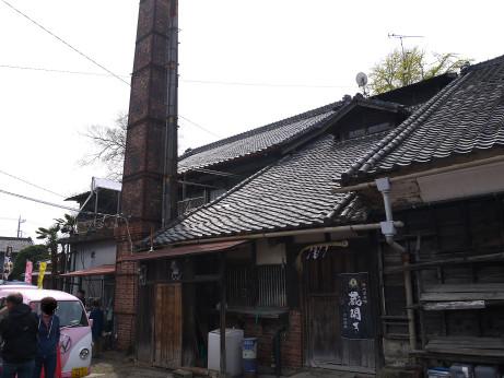 20150413_kura_kengaku2