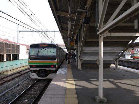 20150417_takasaki_line