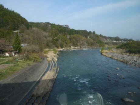 20150420_river