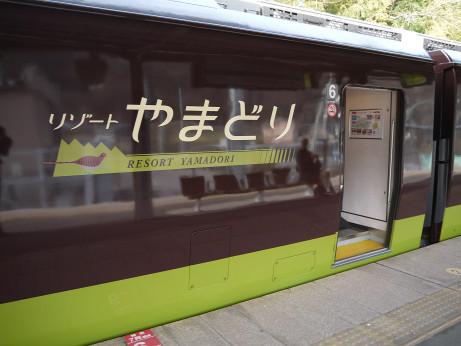 20150420_yamadori_03