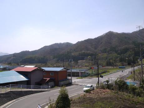 20150421_nagame