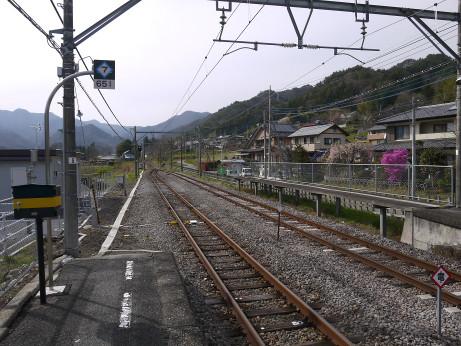 20150421_nagame2