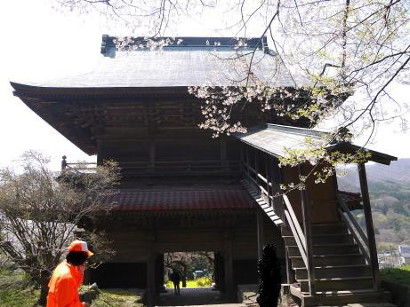 20150422_sanmon_4