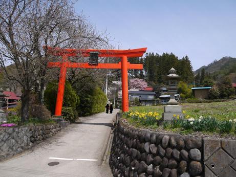 20150423_torii