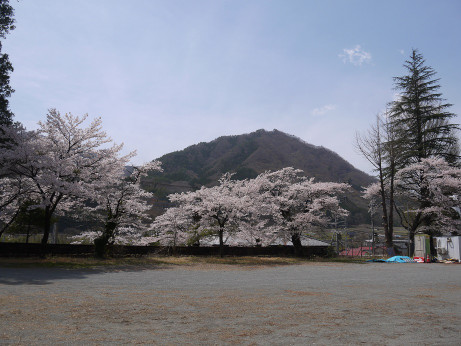 20150424_nagame_1