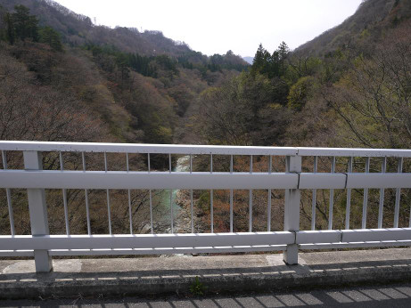 20150425_oohasi