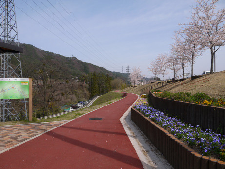 20150427_road_1