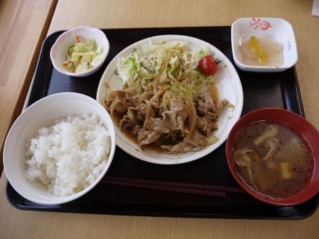 20150427_syokuji