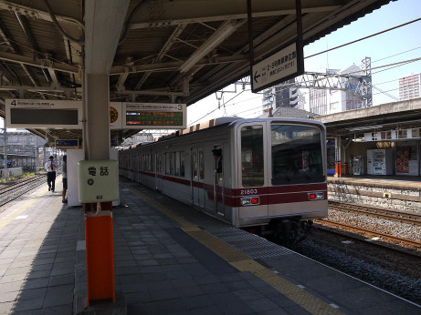 20150429_tobu_line