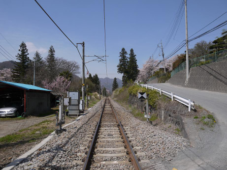 20150430_fumikiri